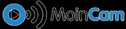 MoinCam Logo